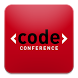 Code Conference 2015