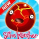 2017 guide Slime Rancher by 500000pro