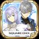 天穹のアルクルス by SQUARE ENIX Co.,Ltd.