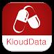 Smart Medical Rep (Smart MR) by KloudData Inc.