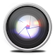 Traveler's Cam by Thracian Software