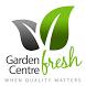 Garden Centre Fresh by Appsme62