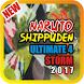New Naruto Shippuden Tips by mahibDev