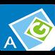 Global Academy by Wama Software