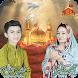 Zaigham Abbas by Xohab