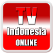 TV Indonesia Online