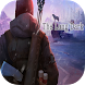 Guide For The Long Dark by ZKI DEV