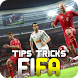 Tips Tricks Fifa 16 17 by Zi Comp