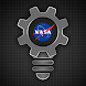 NASA Technology Innovation by NASA