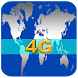 Speed 4G Internet Browser by Steph Etther