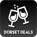 Dorset Deals App by Shoutem, Inc.