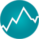 Memandu untuk Ayrex by SweetMobi Apps