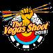 The Vegas Shoot