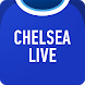 Chelsea Live – Goals & News for Chelsea FC Fans by Tribuna Trading Ltd.