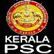 KERALA PSC by Offline Tutorials Learning Apps
