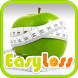 EasyLoss Virtual Gastric Band by The Happy Apps Company Ltd