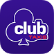 Club Taxis by Club Taxis (Uk) Limited