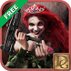 Zombie High Vol 2 FREE by Delight Games