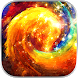 Guiding Light Oracle Cards by Indie Goes Software