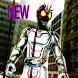 New Kamen Rider Battride War Hint