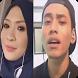 Video Khai Bahar Smule by Karaoke Live