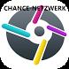 Chance-Netzwerk by Söldner Ulrich