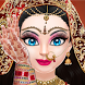 Indian Wedding Girl Indian Arrange Marriage by A Square Games