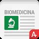 Biomedicina: Notícias, Artigos e Empregos by Agreega