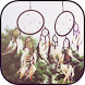 Dreamcatcher Wallpapers HD by AMB apps