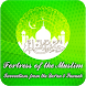 Fortress of the Muslim by Anber