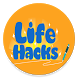Life Hacks 1001 by Apix Entertainment