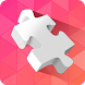 Make Picture- Jigsaw Puzzle by FirstSwip