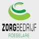 Zorgbedrijf Roeselare by Zorgbedrijf Roeselare