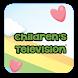 Children's Television - ChildTube