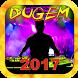 DUGEM DJ REMIX NONSTOP by Thama App