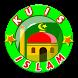 Kuis Islam Indonesia by Neofunapp