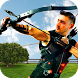 Archery Killing Game by Games Revolution