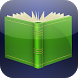EBook Reader by Hayntax Lab.