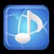 Music from Jamendo