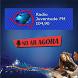 Radio Juventude Fm 104.9 by NetBrasilHost
