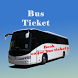 Bus Ticket Booking Online by Dayakar