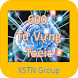 600 tu vung toeic by KSTN Group