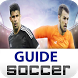 Guide Dream League Soccer by NAJRED