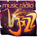 Jazz Music by Radio Stations Free