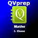 QVprep Mathe für 1. Klasse by PJP Consulting LLC