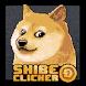 Shibe Clicker by Protactinium