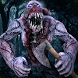 Zombie War Hero Survival Fight by Spy Entertainment