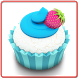 Cupcake recipes by thinimprove