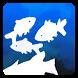 Aquarium - Screensaver