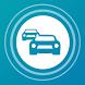 TRACKER Fleet Mobile by TRACKER Mobile Apps